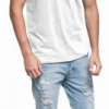 Koszulka Life 21250