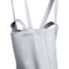 Torba Promo Bag 81200